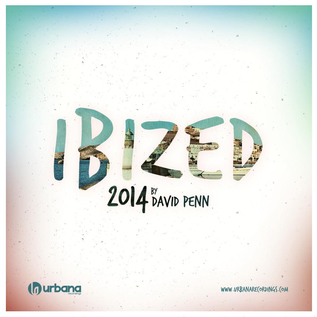 Ibized2014