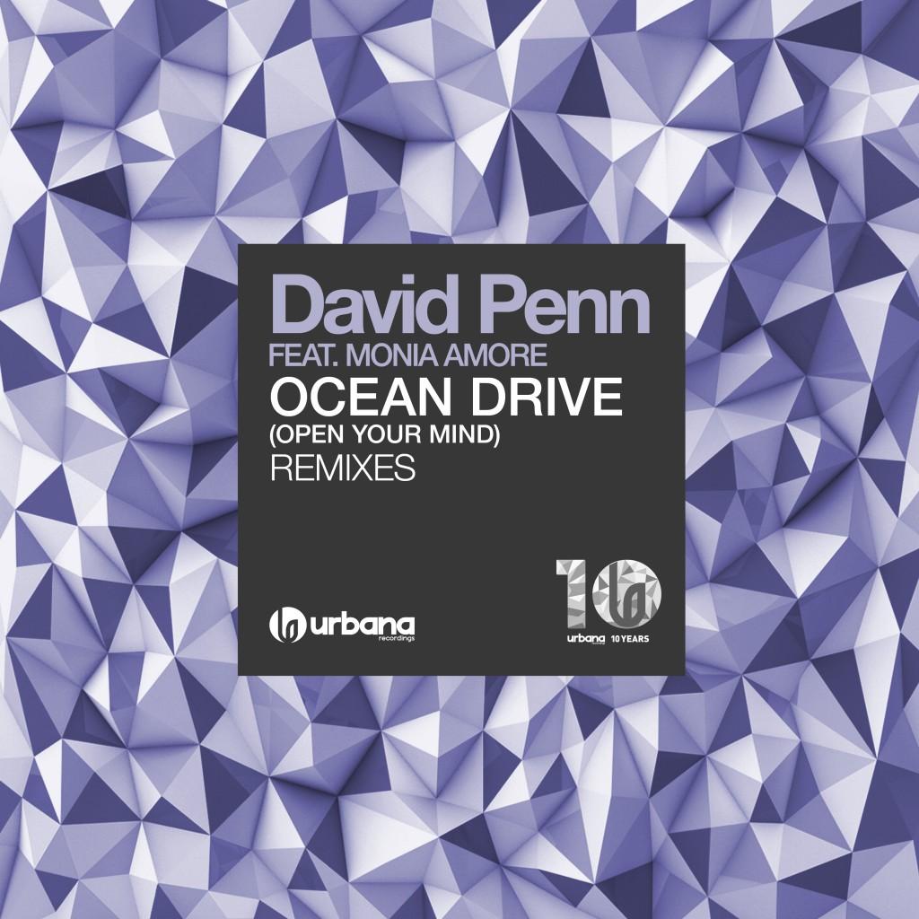 URB086 - OceanDrive_RMXS_Cover