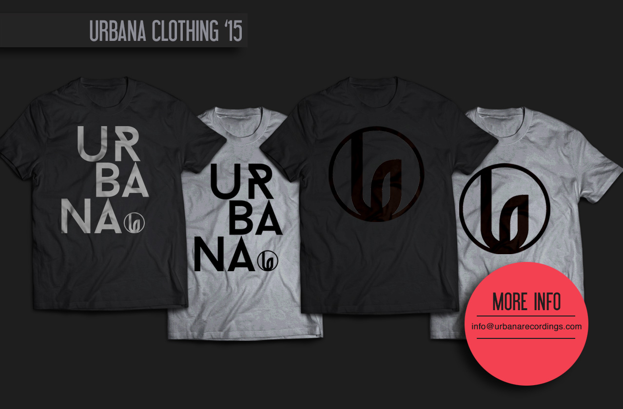 Banner_Web_Camisetas15