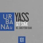 URB101 Yass 'Get Some'