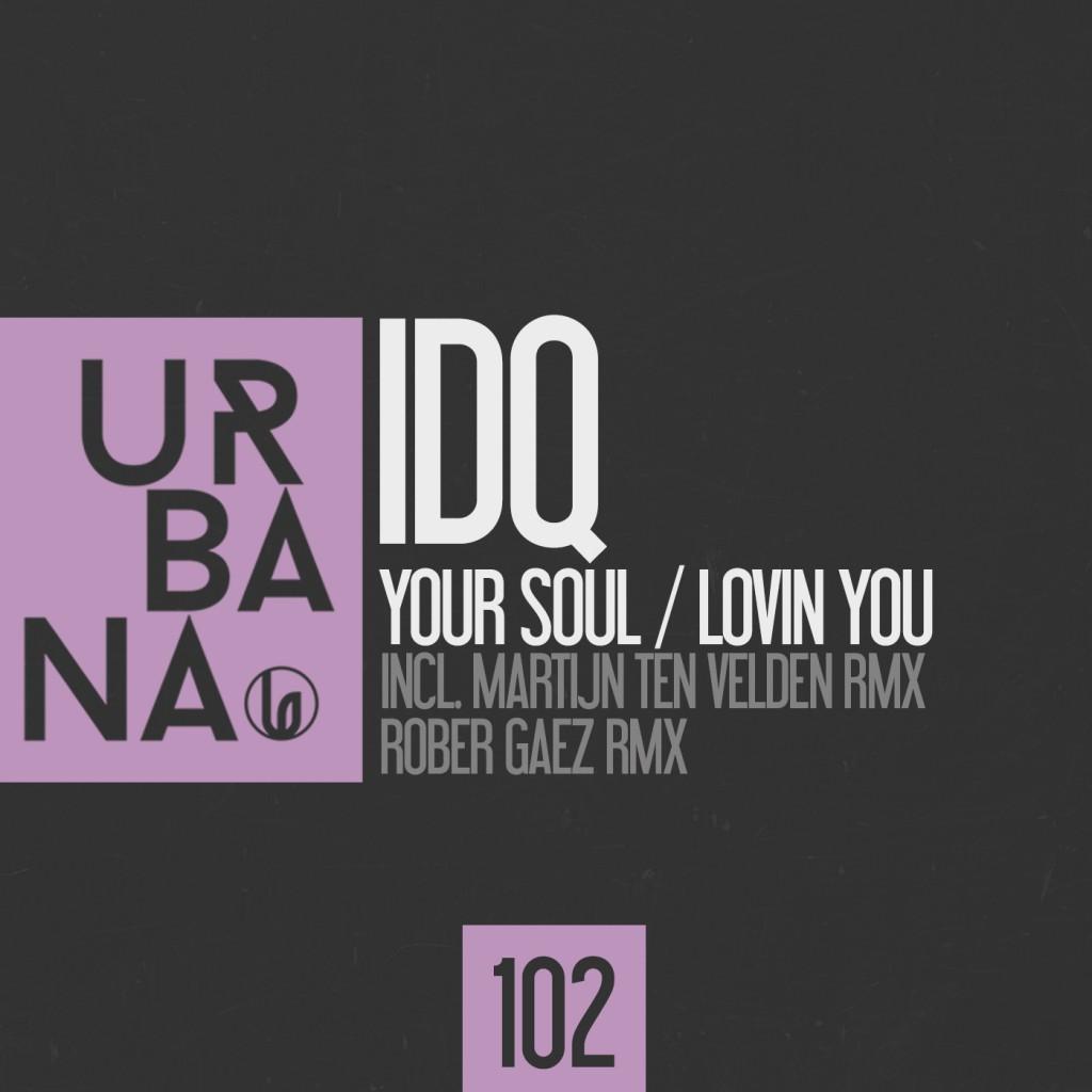 Urbana102_Cover