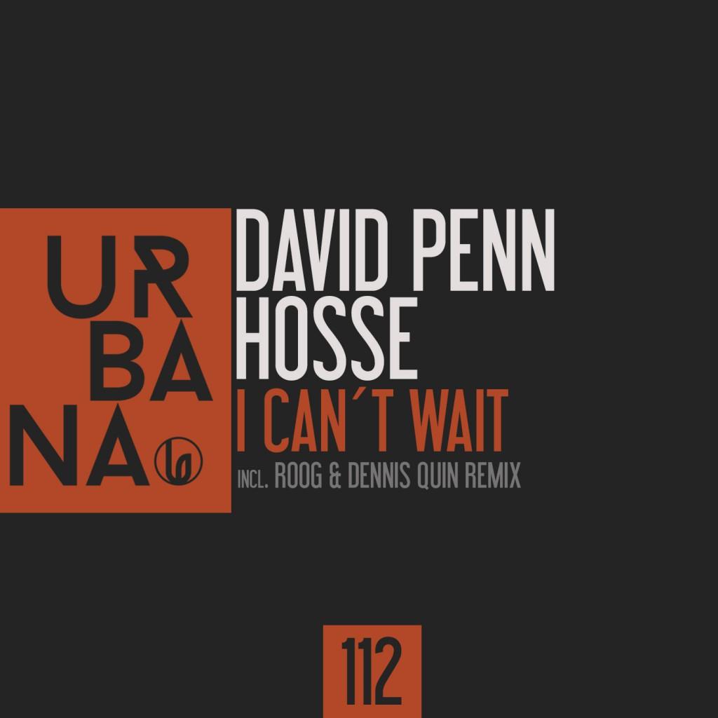Urbana112_Cover
