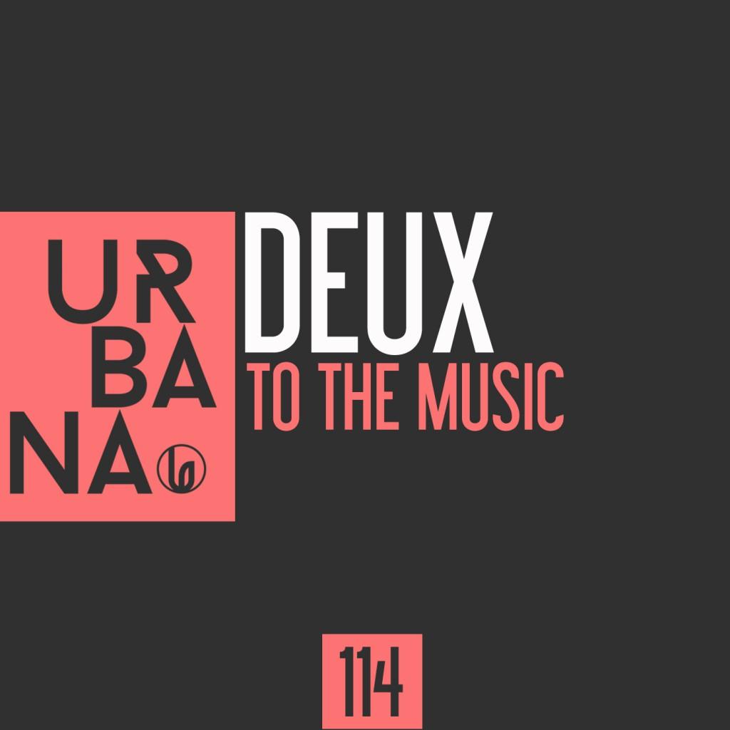 Urbana114_Cover