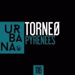 "URB116- Torneø ""Pyrenees"""