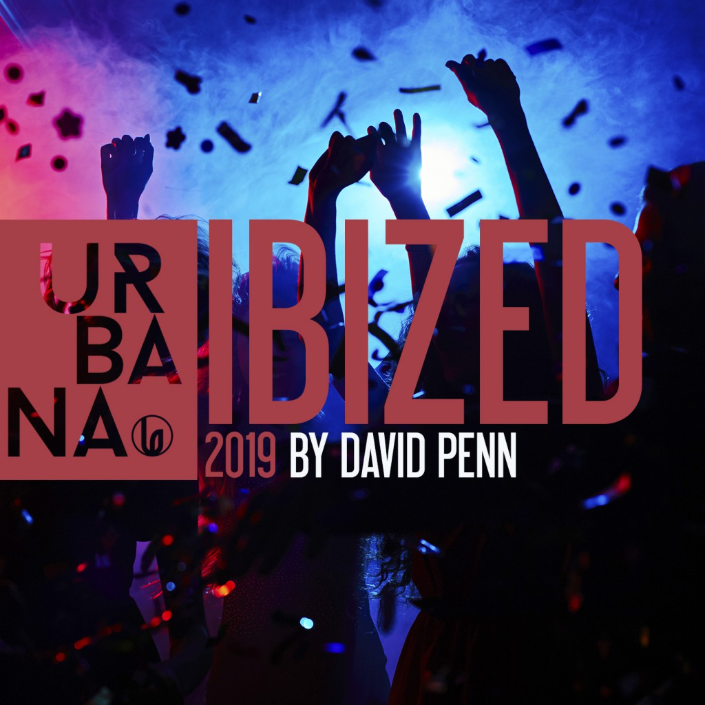 Ibized´19_Cover