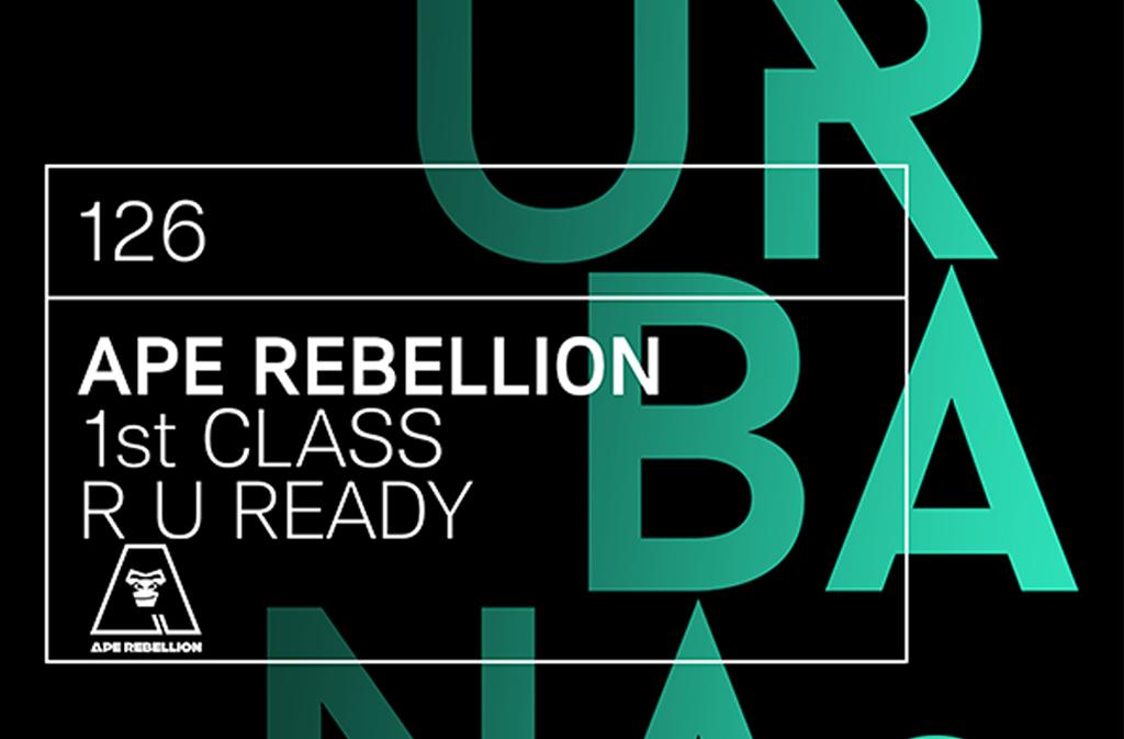 Banner_Web-URBANA-126